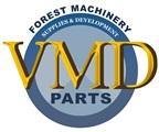 VMD Forest Machinery GmbH