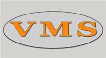VMS Machines