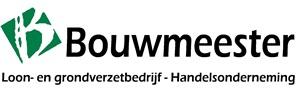 VOF Bouwmeester