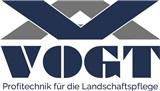 VOGT GmbH & Co. KG