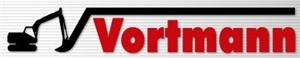 Vortmann Baumaschinen GmbH & Co. KG