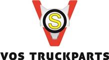 VOS Truckparts