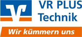 VR PLUS Altmark-Wendland eG