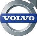 VRS - Used Equipment Sales