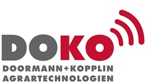 W. Doormann & Kopplin GmbH & Co.KG