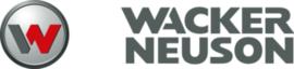 Wacker Neuson | Ваккер Нойсон