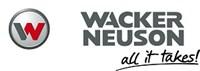 Wacker Neuson Vertrieb Deutschland GmbH & Co. KG - West
