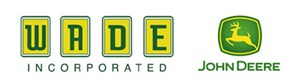 Wade Inc. - Clarksdale