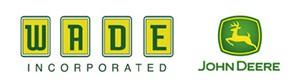 Wade Inc. - Greenville