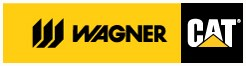WAGNER EQUIPMENT CO.