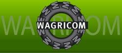 Wagricom