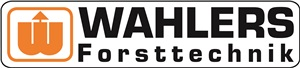 Wahlers Forsttechnik GmbH