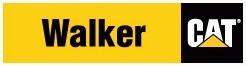 Walker Express- Nitro