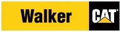 Walker Machinery Co. - Parkersburg