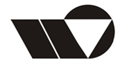 Wallace Equipment Ltd.
