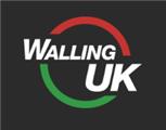 Walling UK Ltd