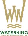 Waterking BV