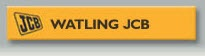 Watling JCB Ltd