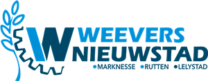 Weevers Marknesse V.O.F.