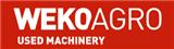 Wekoagro Machinery