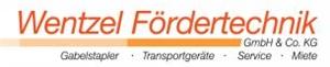 Wentzel Fördertechnik GmbH & Co. KG