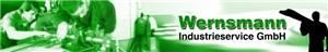 Wernsmann Industrieservice GmbH