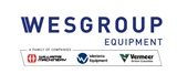 Wesgroup Equipment