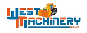 West Machinery France