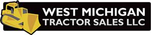 West Michigan Tractor