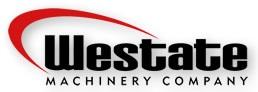 Westate Machinery Company