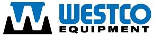 Westco Equipment Pty Ltd