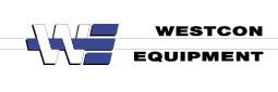 Westcon Equipment (UK) Ltd
