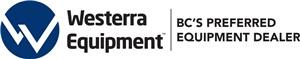 Westerra Equipment- Victoria