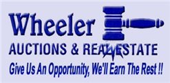 Wheeler Auctions & Real Estate
