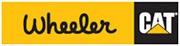 Wheeler Machinery Co. - Logan