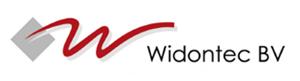 Widontec