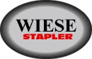 Wiese Gabelstapler GmbH
