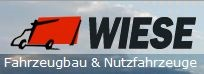 Wiese GmbH & Co. KG