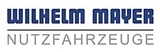 Wilhelm Mayer GmbH & Co. KG Nutzfahrzeuge