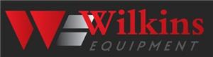 Wilkins Equipment
