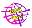Will Bus GmbH & Co. KG
