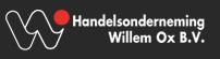 Willem Ox B.V.