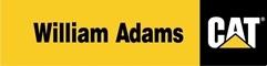 William Adams Pty Ltd