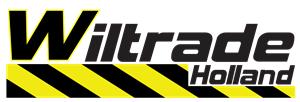 Wiltrade Holland BV