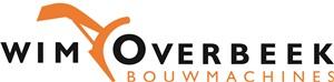 Wim Overbeek Onderdelen BV