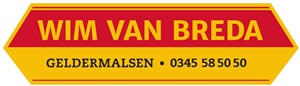 Wim van Breda BV