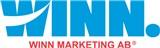Winn Marketing AB