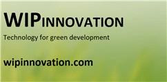 WIP Innovation