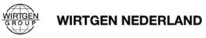 Wirtgen Nederland