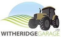 Witheridge Garage